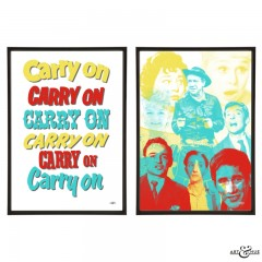 Carry_On_Pair_RAY