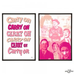 Carry_On_Pair_TPinks