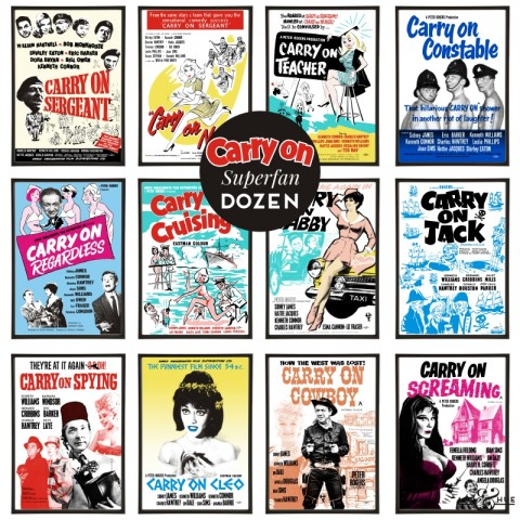 Carry_On_Posters_Superfan_DOZEN