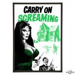 Carry_On_Screaming_NB_Emerald