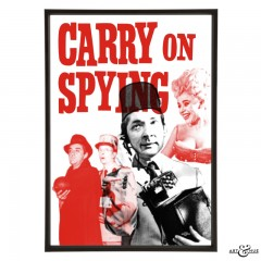 Carry_On_Spying_NB_Red