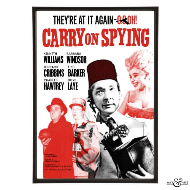 Carry_On_Spying_Red