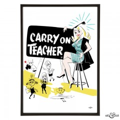 Carry_On_Teacher_NB
