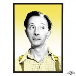 Charles_Hawtrey_Yellow