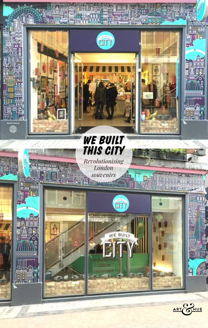 We_Built_This_City5