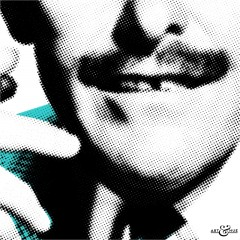 2_Terry-Thomas_Detail