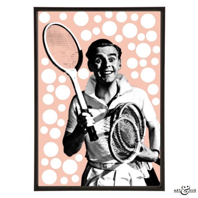 5 Tennis