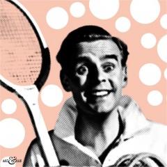 5_Tennis_Close