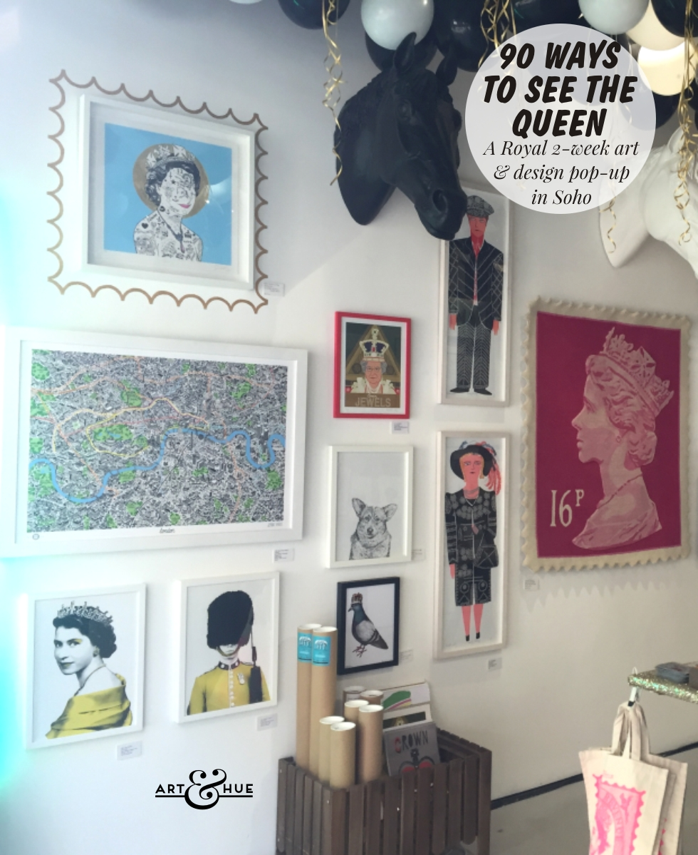 90_ways_to_see_the_queen_artandhue1