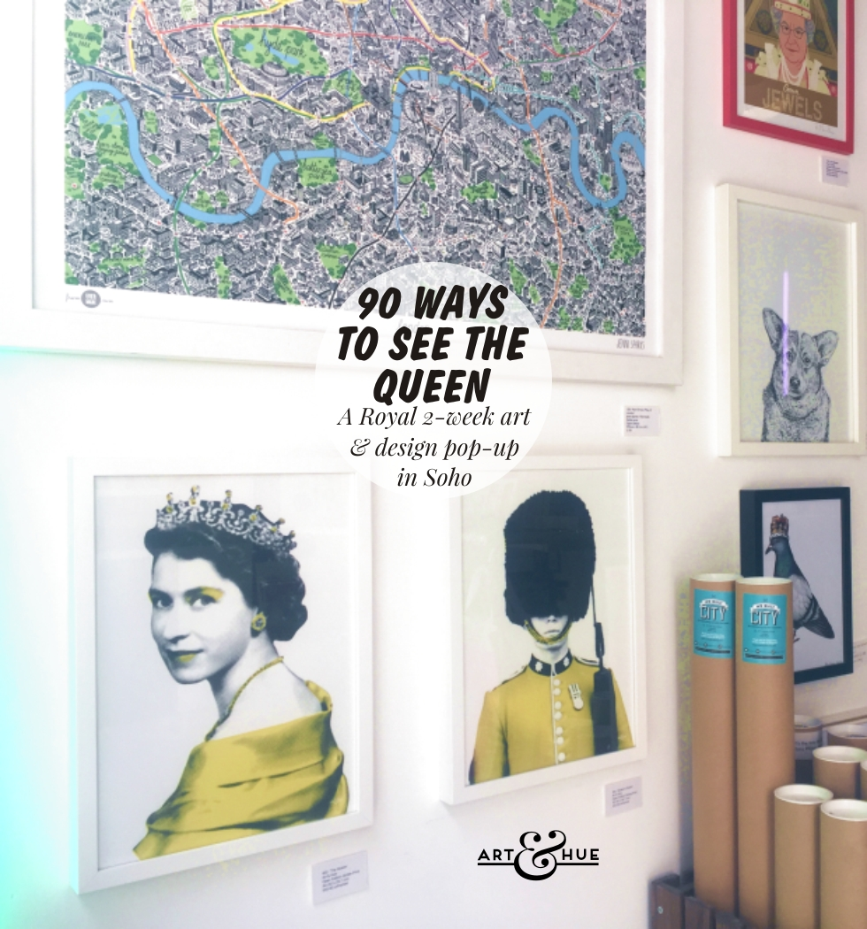 90_ways_to_see_the_queen_artandhue2