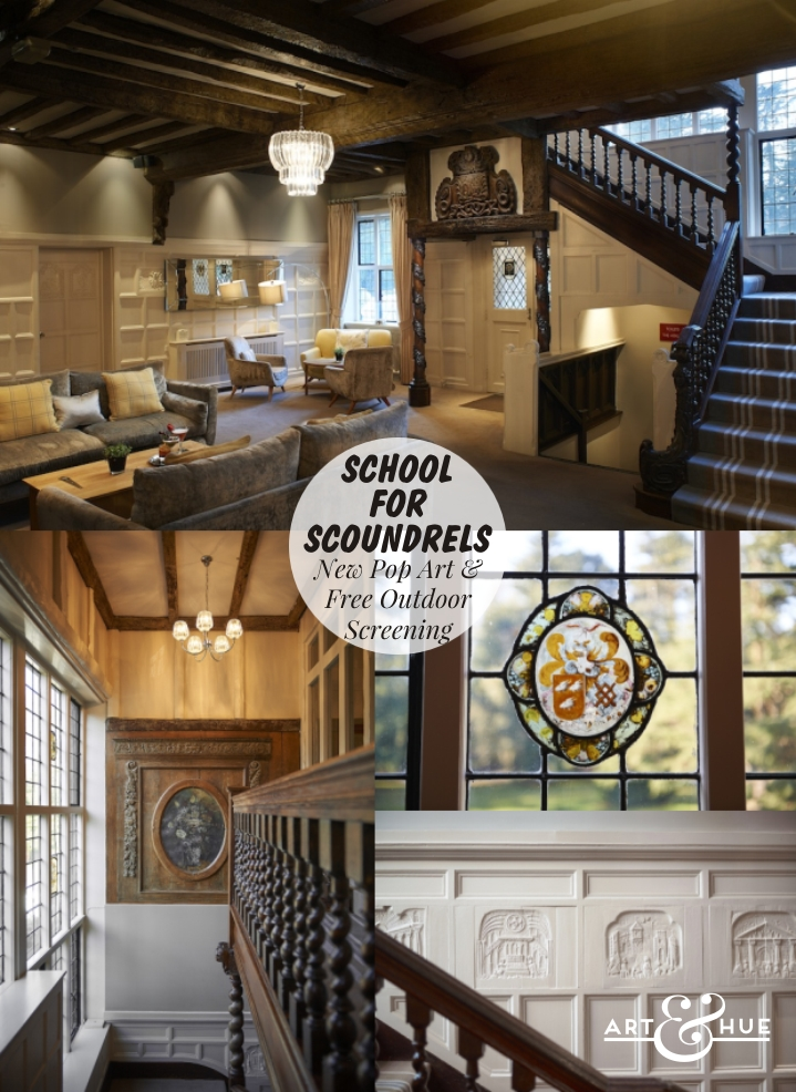 School_For_Scoundrels_artandhue3
