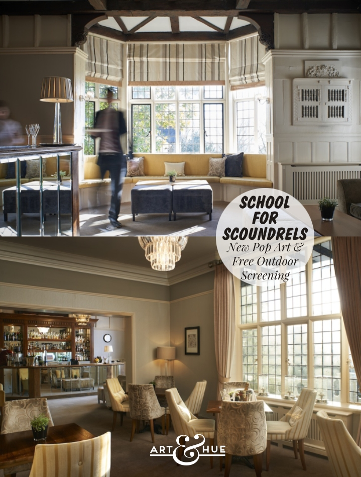 School_For_Scoundrels_artandhue5