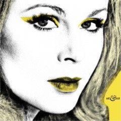 1_Joanna_Lumley_Portrait_CLOSE_UP