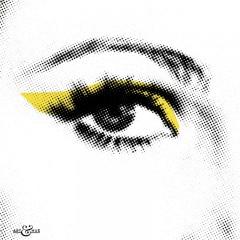 1_Joanna_Lumley_Portrait_DETAIL