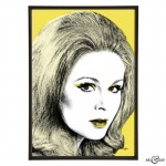 1_Joanna_Lumley_Portrait_Yellow