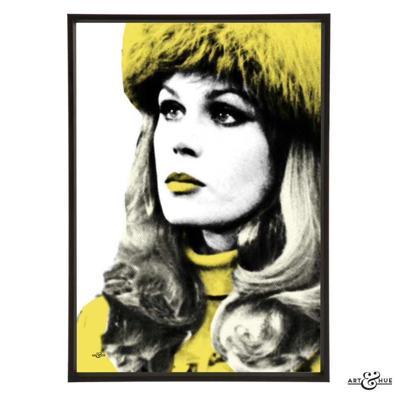 5_Purdey_Yellow