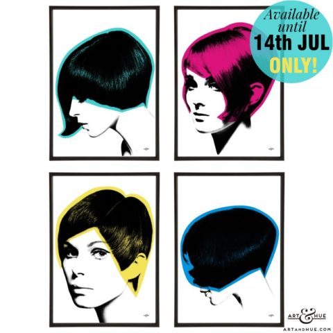 Mod_Hair_Group