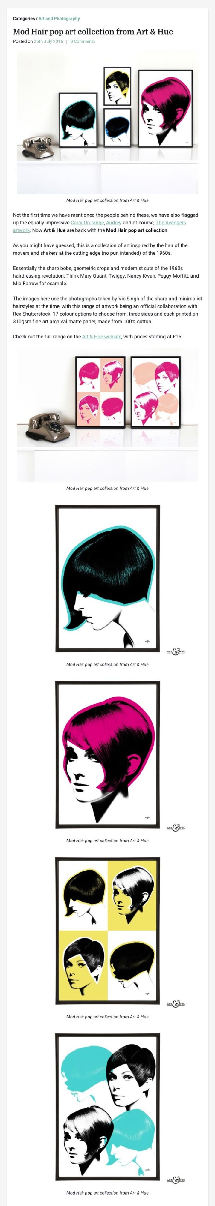Retro_To_Go_Mod_Hair