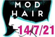 Mod Hair