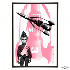 Thunderbird 3