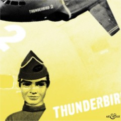 Thunderbird_2_CloseUp