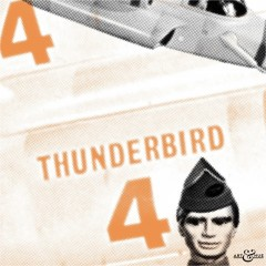 Thunderbird_4_CloseUp