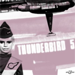 Thunderbird_5_CloseUp