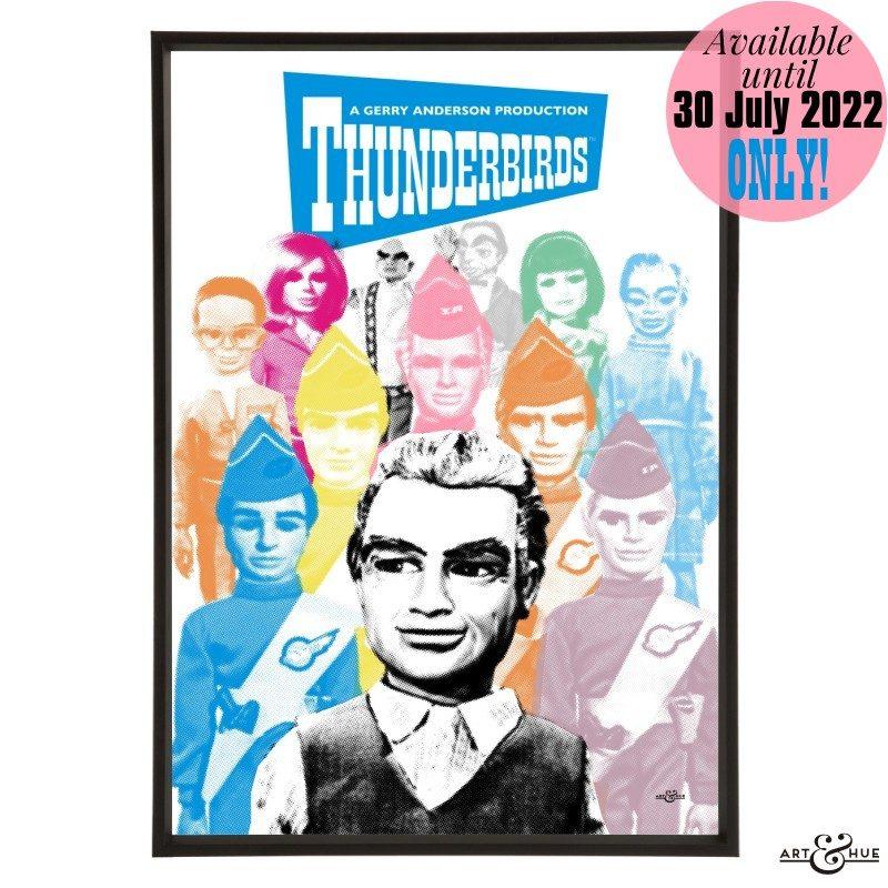 Thunderbirds_Multi