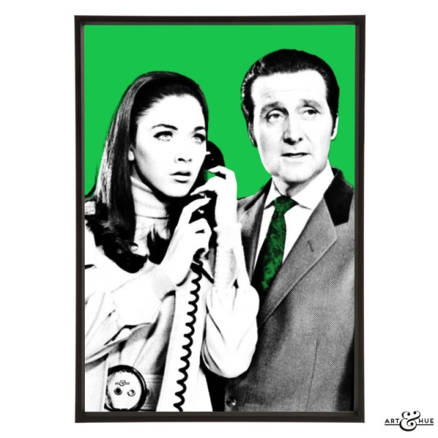 tara_king_john_steed_emerald