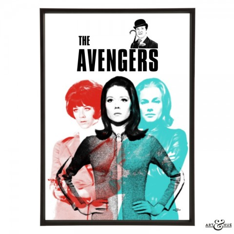 the_avengers_redaqua