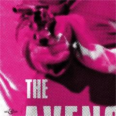 the_avengers_tara_king_detail