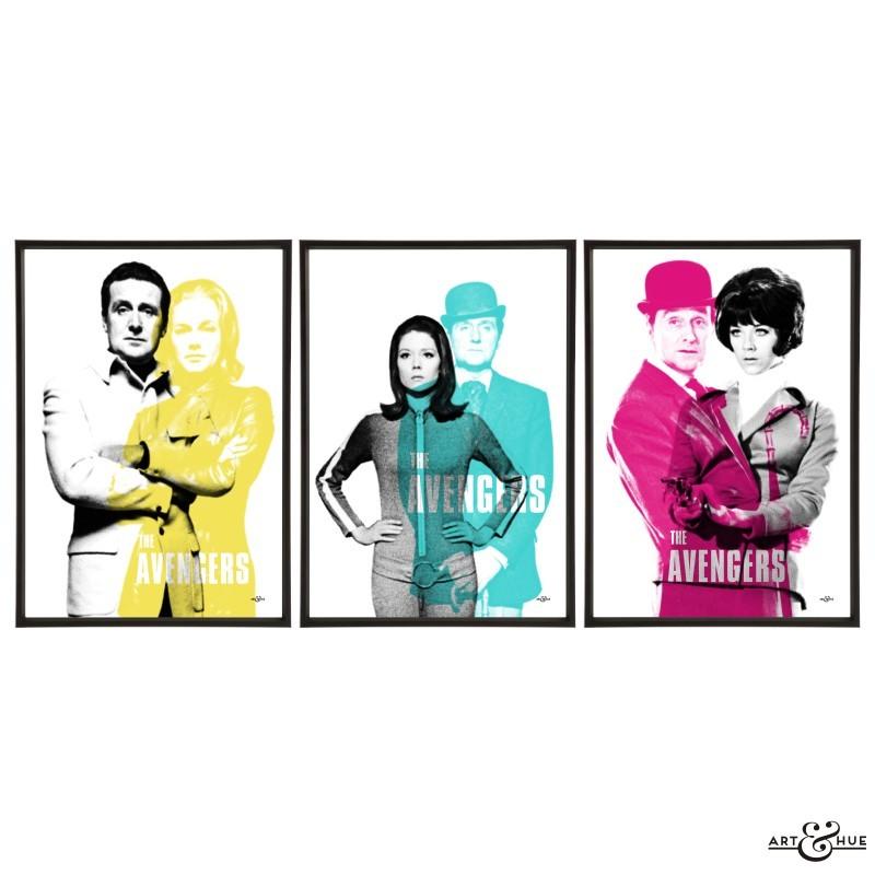 the_avengers_trio