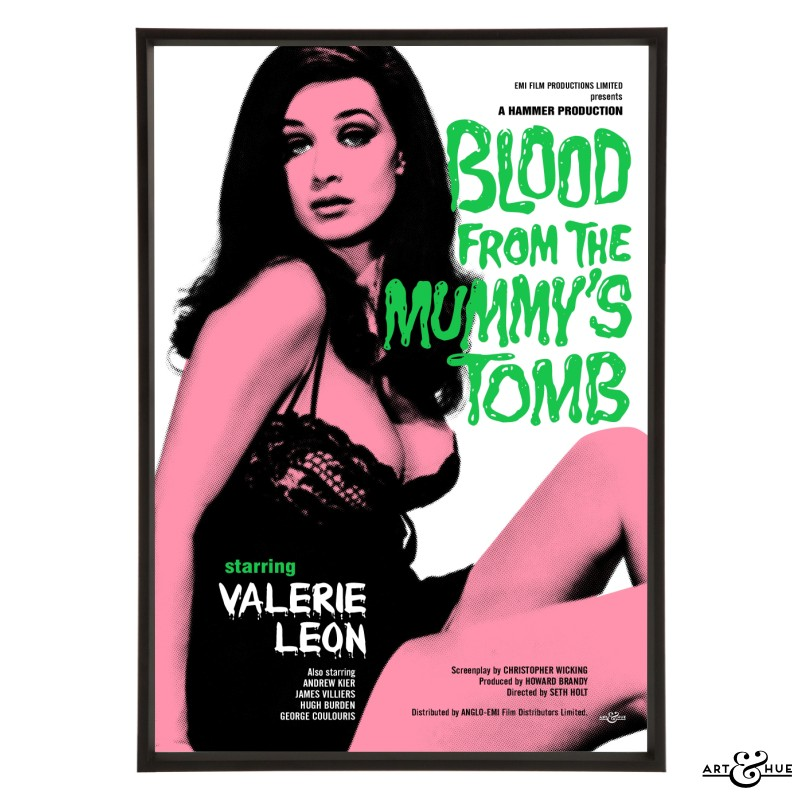 blood_from_the_mummys_tomb_emerald_thinkpink