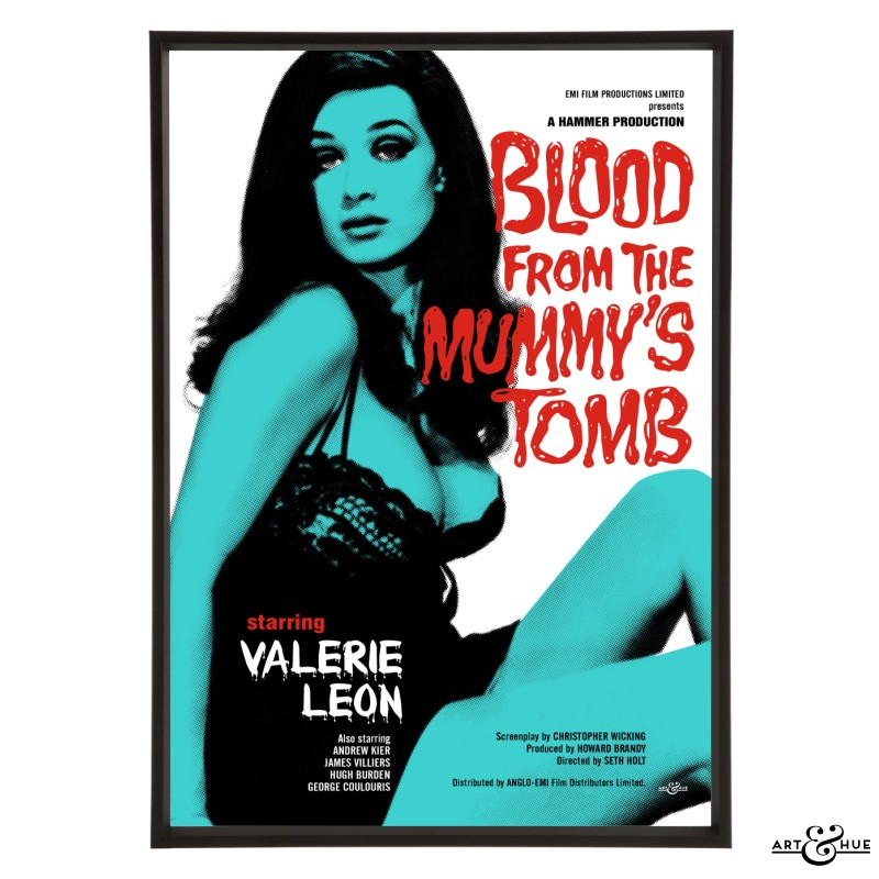 blood_from_the_mummys_tomb_red_aqua