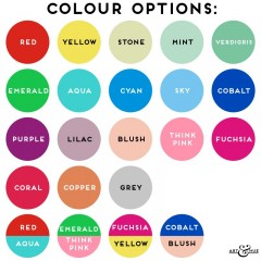 colour_options_22
