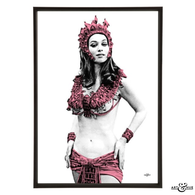 egyptian_queen_valerie_leon_thinkpink