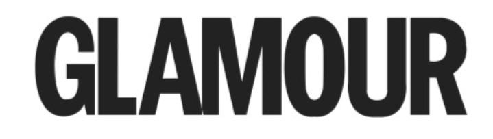 glamour_magazine