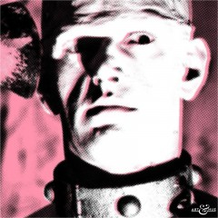 horror_of_frankenstein_closeup