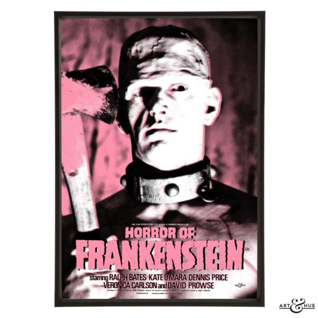 horror_of_frankenstein_thinkpink