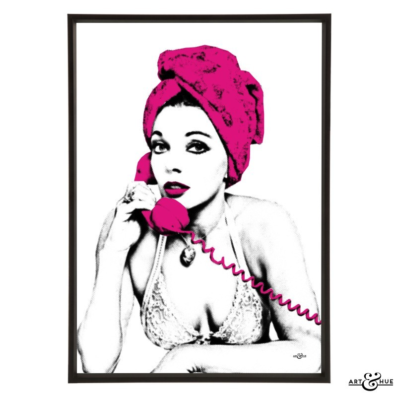 joan_calling_fuchsia
