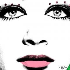 queen_tera_valerie_leon_closeup