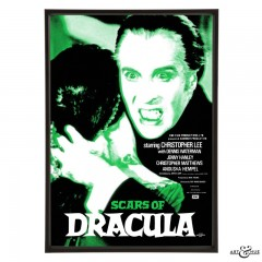 scars_of_dracula_christopher_lee_emerald