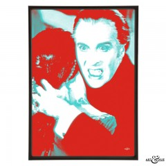 scars_of_dracula_christopher_lee_nt_red_aqua