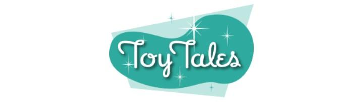 toytales