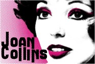 theme_box_joan_collins