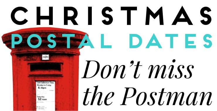 xmas_postal_dates2016_740