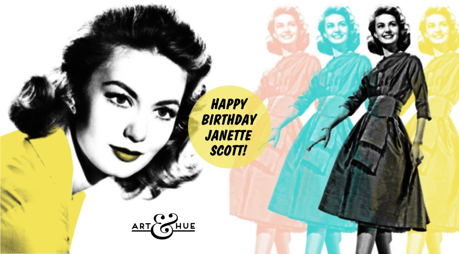 happy_birthday_janette_scott_blog