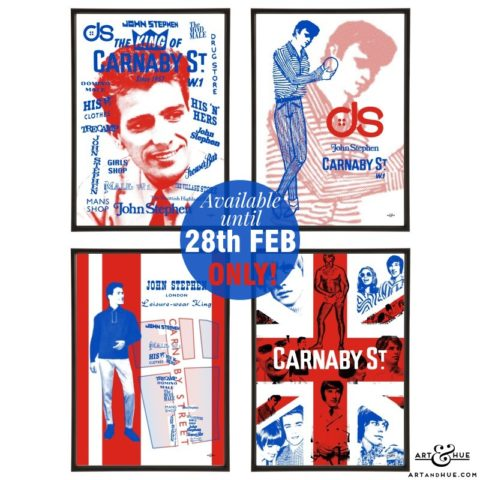 carnaby_group_john