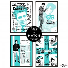 carnaby_group_john_mixed