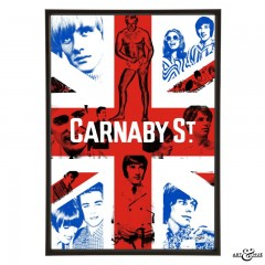 carnaby_union